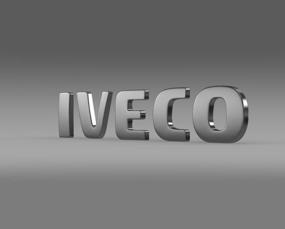 IVECO A Daily